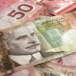 Экономика Канады