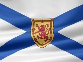 Провинция Новая Шотландия