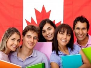 Канадское образование