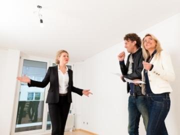 Поиск и аренда квартиры в Канаде