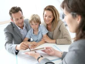 Получение кредита (mortgage) в Канаде
