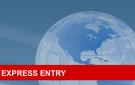 18 марта Канада пригласила 5000 кандидатов Express Entry