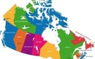 Канада пригласила 557 кандидатов Express Entry подать заявку на ПМЖ 22 июля 2020 года