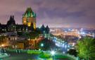 Иммиграция в Канаду. Квебек предоставляет приоритет 24 профессиям.