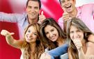 Преимущество Канады – комплексный пакет Обучение-Работа-Иммиграция