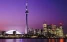 Канада выдала 4 150 приглашений на ПМЖ (ITA) за два дня