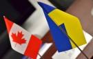 Канада организовывает рабочую группу мобильности с Украиной для расширения сотрудничества в вопросах миграции
