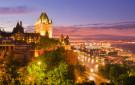 Квебек выдает первые приглашения квалифицированным кандидатам с профилем Arrima