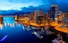 Імміграційна програма провінції Британська Колумбія: імміграційні шляхи до тихоокеанського узбережжя Канади
