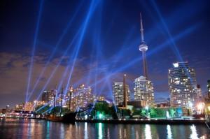 Toronto7