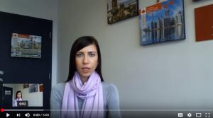 CAGC-video-news-05.04.18