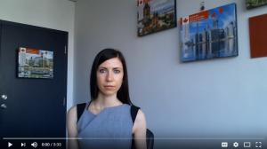 CAGC_video-news_18.05.18
