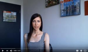 CAGC-video-news-26.06.18
