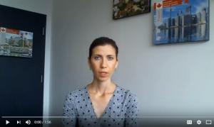 CAGC-video-news-07.08.18