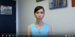 CAGC_video-news_30.08.18