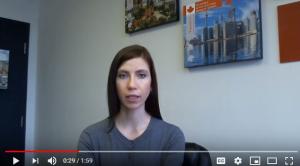 CAGC-video-news-16.01.19