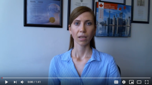 CAGC-video-news-25.06.19
