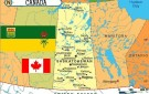 Саскачеван пригласил 502 кандидата на иммиграцию