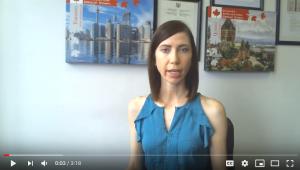 CAGC-video-news-16.09.19