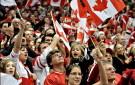 Іммігранти досягають успіху в Канаді?